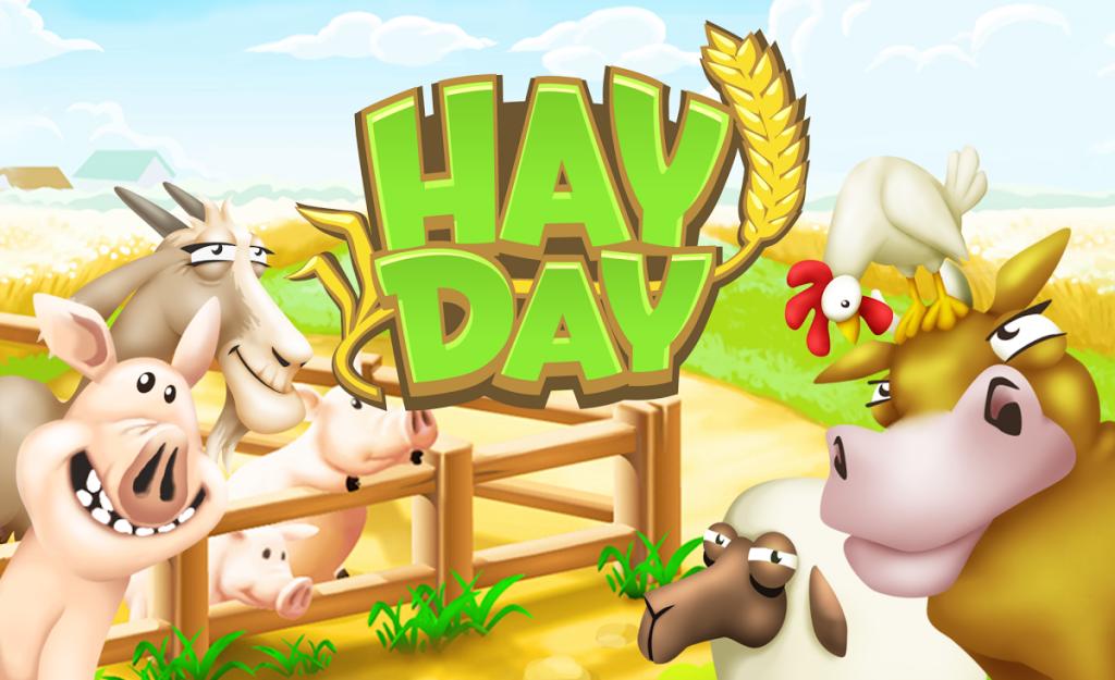 Hay-Day-v1.16.148-Apk