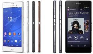 Sony-Xperia-Z3-white
