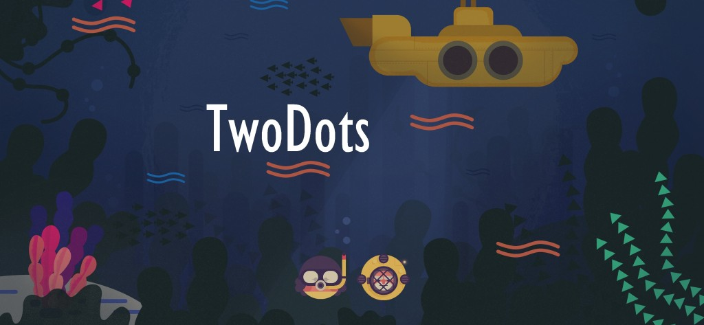 TwoDots_ocean_desktop