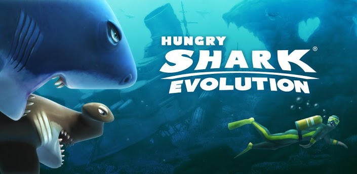 hungry-shark-evolution-2.8.0-1
