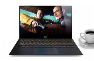 Dell-XPS-13-Ultrabook-Refresh-Is-Sleeker-Adds-Intel-Broadwell-469179-3