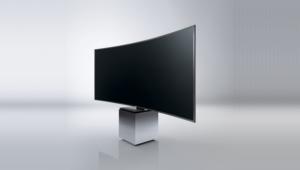 Samsung-curved-UHDTV-704x400