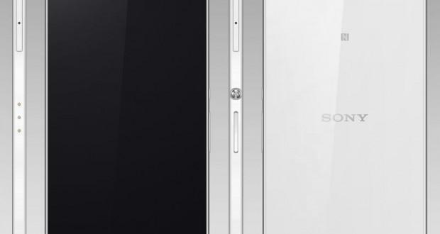 Sony-Xperia-Z3-Ultra-concept-2