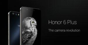 honor6plus-11