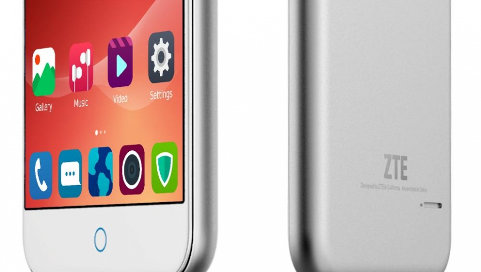 Zte blade s6 review uk dating 7