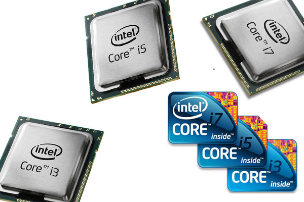 Intel core i7 kaby lake desktop processors have been officially announced and the intel core i7-7700k is the new