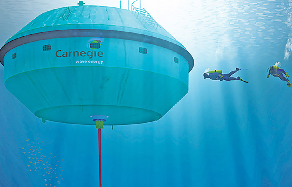 6carnegie-wave-energy-ceto-unit