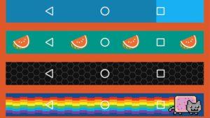 aaw-navbar-apps-screenshot