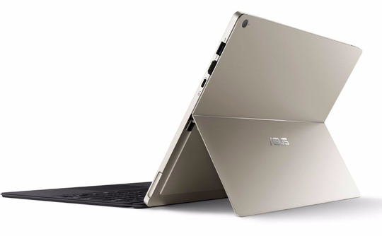 asus-transformer-book-pro-540x334