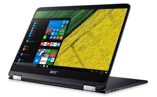 ifa-acer-spin-7-540x334
