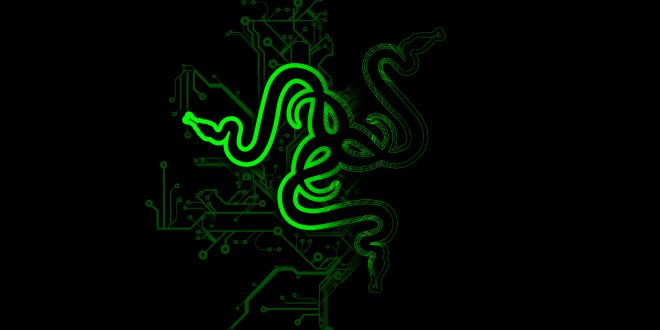 razer_design_labs-1920x1080