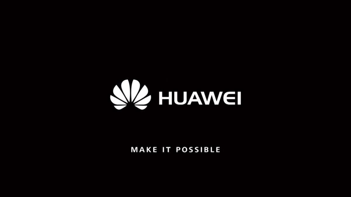 Huawei: ცოტა რამ ჩინური გიგანტის შესახებ