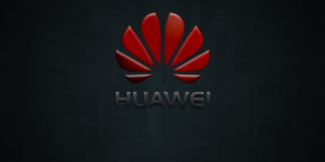 huawei_logo_wallpaper_06_by_leg_amk_end-d9sbclm